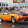 Street Car Super Nationals 2016 SCSN Las Vegas Racing Eliminations    _0159