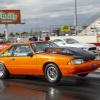 Street Car Super Nationals 2016 SCSN Las Vegas Racing Eliminations    _0160