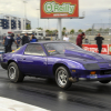 Street Car Super Nationals 2016 SCSN Las Vegas Racing Eliminations    _0162