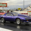 Street Car Super Nationals 2016 SCSN Las Vegas Racing Eliminations    _0163