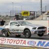 Street Car Super Nationals 2016 SCSN Las Vegas Racing Eliminations    _0166