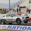 Street Car Super Nationals 2016 SCSN Las Vegas Racing Eliminations    _0168
