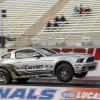 Street Car Super Nationals 2016 SCSN Las Vegas Racing Eliminations    _0170