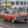 Street Car Super Nationals 2016 SCSN Las Vegas Racing Eliminations    _0172