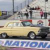 Street Car Super Nationals 2016 SCSN Las Vegas Racing Eliminations    _0173