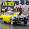 Street Car Super Nationals 2016 SCSN Las Vegas Racing Eliminations    _0174