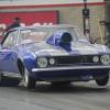 Street Car Super Nationals 2016 SCSN Las Vegas Racing Eliminations    _0177