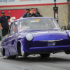 Street Car Super Nationals 2016 SCSN Las Vegas Racing Eliminations    _0178