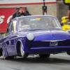 Street Car Super Nationals 2016 SCSN Las Vegas Racing Eliminations    _0179