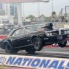 Street Car Super Nationals 2016 SCSN Las Vegas Racing Eliminations    _0181