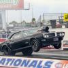 Street Car Super Nationals 2016 SCSN Las Vegas Racing Eliminations    _0182