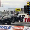 Street Car Super Nationals 2016 SCSN Las Vegas Racing Eliminations    _0183