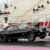 Street Car Super Nationals 2016 SCSN Las Vegas Racing Eliminations    _0184