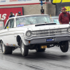 Street Car Super Nationals 2016 SCSN Las Vegas Racing Eliminations    _0186