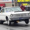 Street Car Super Nationals 2016 SCSN Las Vegas Racing Eliminations    _0187