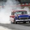 Street Car Super Nationals 2016 SCSN Las Vegas Racing Eliminations    _0194