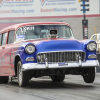 Street Car Super Nationals 2016 SCSN Las Vegas Racing Eliminations    _0195