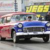 Street Car Super Nationals 2016 SCSN Las Vegas Racing Eliminations    _0196