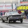 Street Car Super Nationals 2016 SCSN Las Vegas Racing Eliminations    _0197