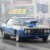 Street Car Super Nationals 2016 SCSN Las Vegas Racing Eliminations    _0198