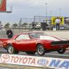 Street Car Super Nationals 2016 SCSN Las Vegas Racing Eliminations    _0199