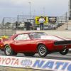 Street Car Super Nationals 2016 SCSN Las Vegas Racing Eliminations    _0200