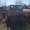 Roadtrippin to junkyard59