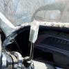 Roadtrippin to junkyard91