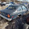 Roadtrippin to junkyard96