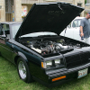 power_tour_day_3_gallery_1096