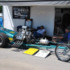 1nhrr_sat_pits_and_car_show230