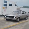 nhrr_sat_pits_and_car_show001