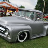 nhrr_sat_pits_and_car_show002