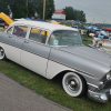 nhrr_sat_pits_and_car_show003