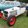nhrr_sat_pits_and_car_show004