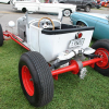 nhrr_sat_pits_and_car_show005