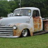 nhrr_sat_pits_and_car_show006