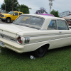 nhrr_sat_pits_and_car_show009