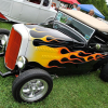 nhrr_sat_pits_and_car_show012