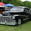 nhrr_sat_pits_and_car_show014