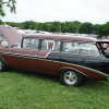 nhrr_sat_pits_and_car_show015