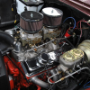 nhrr_sat_pits_and_car_show016