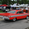nhrr_sat_pits_and_car_show019