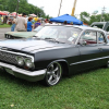nhrr_sat_pits_and_car_show020