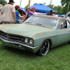 nhrr_sat_pits_and_car_show021