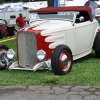 nhrr_sat_pits_and_car_show025