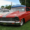 nhrr_sat_pits_and_car_show026