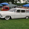 nhrr_sat_pits_and_car_show028