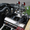 nhrr_sat_pits_and_car_show033