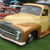nhrr_sat_pits_and_car_show036